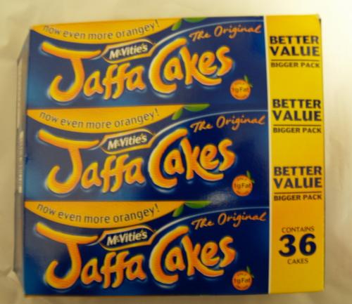 Jaffa Cakes 1.JPG