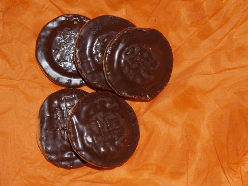Jaffa Cakes 2.JPG