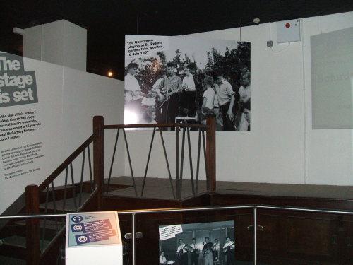 World Museum 1.JPG